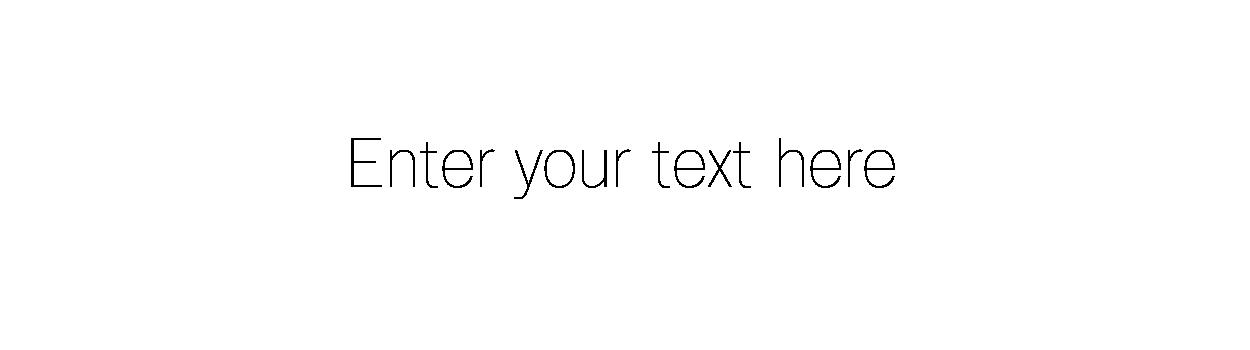 6415-teefranklin