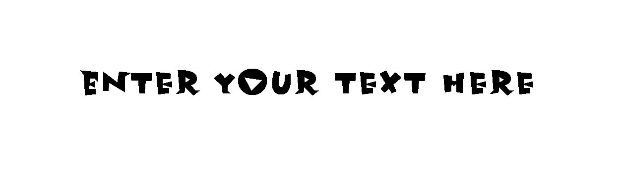 646-metropol-noir