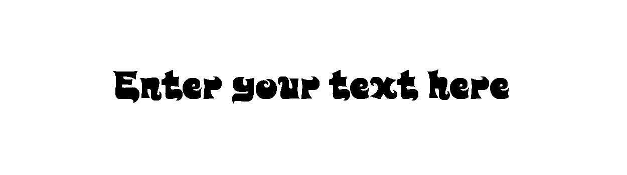 649-novak