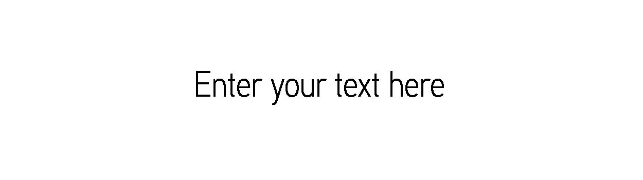 6503-aaux-next-condensed-pack-b