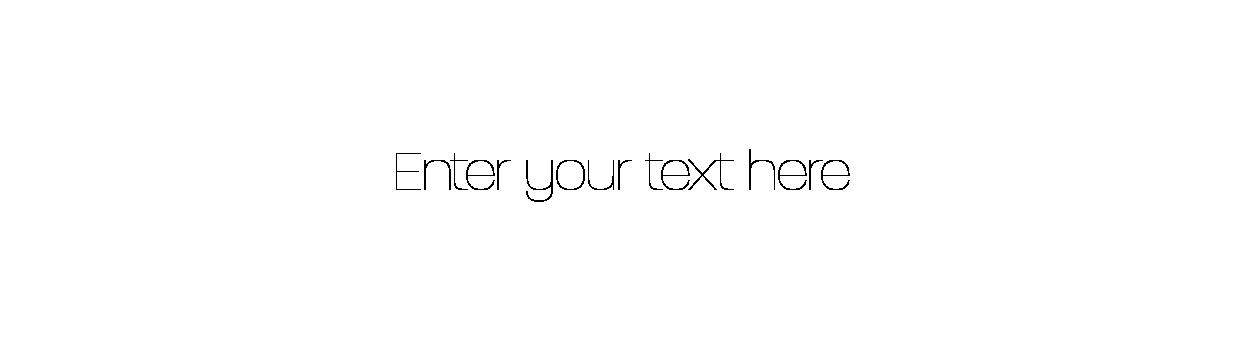 651-paralucent-b