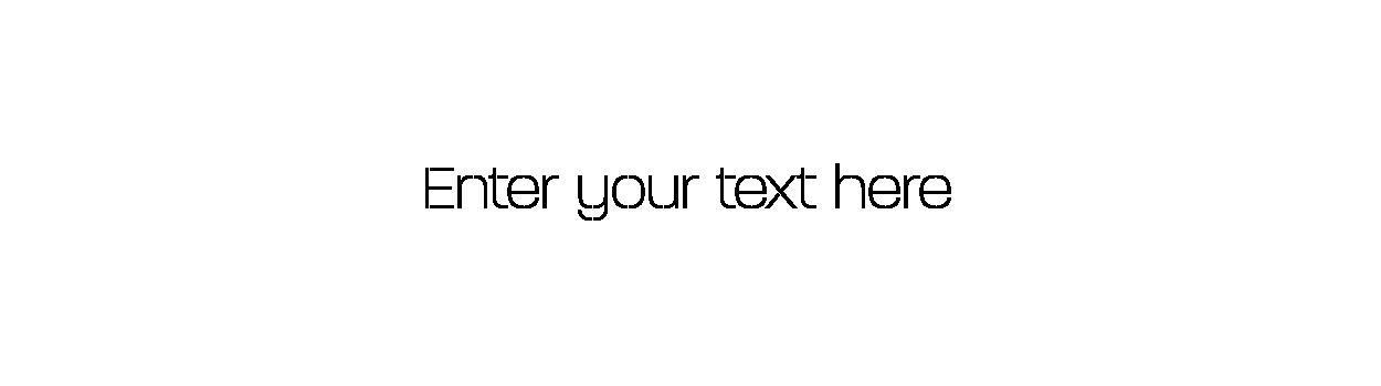 654-paralucent-stencil