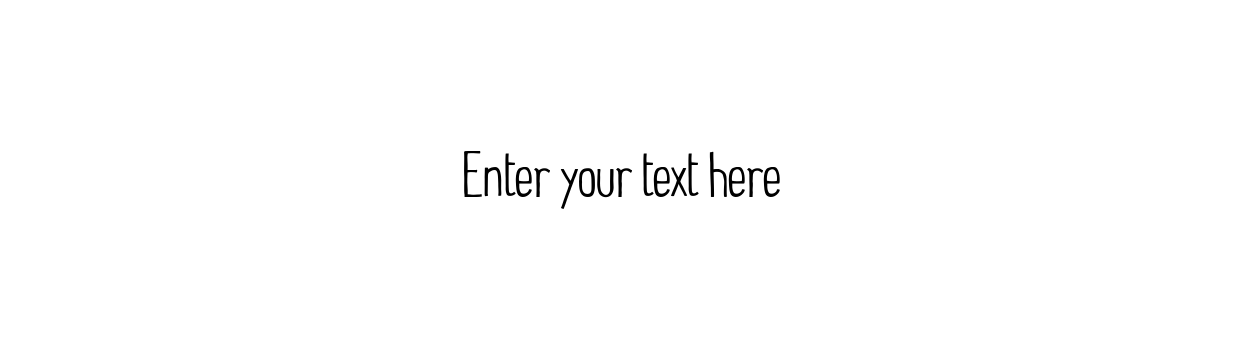 6635-pichi