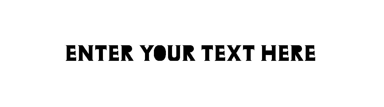 6638-alex-serif