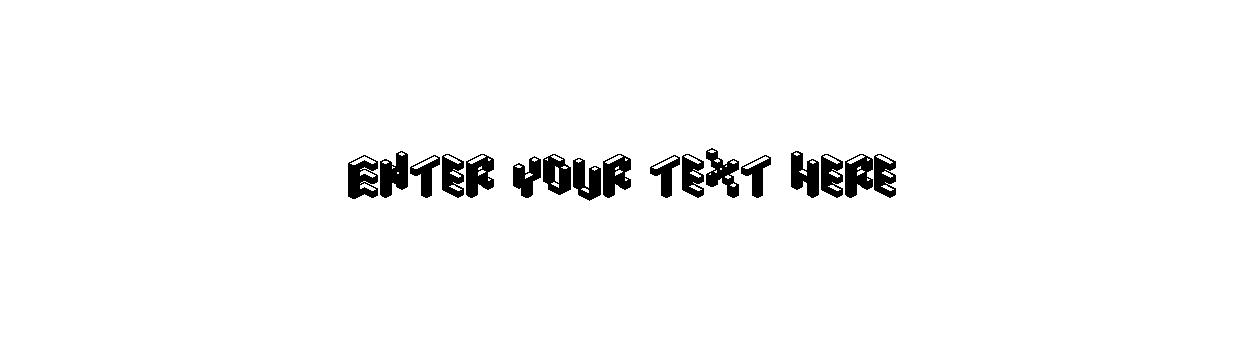 6644-tictac