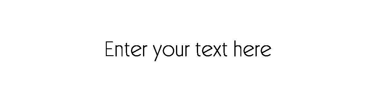 6670-kaapeli