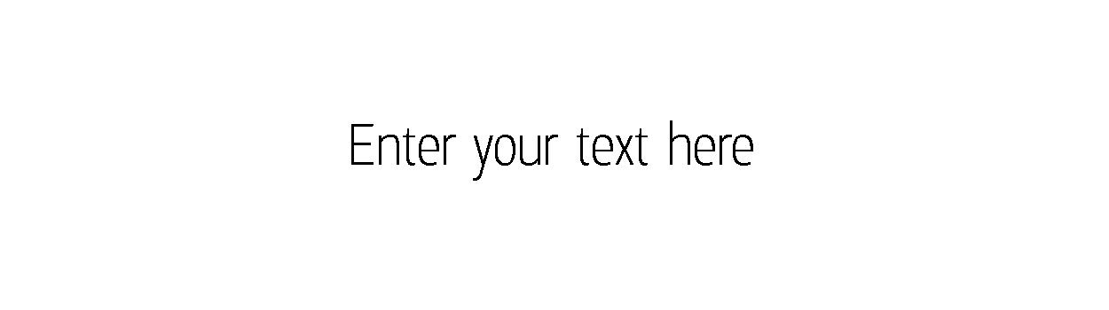 6687-suomi-sans