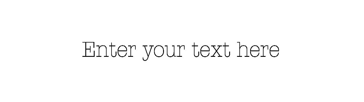 6703-suomi-slab-serif