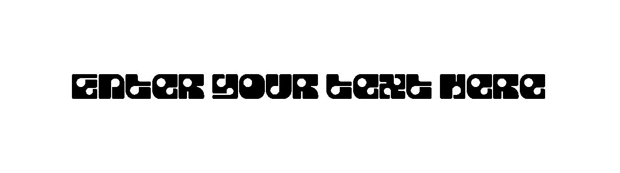 674-skylab