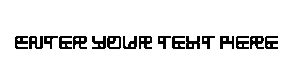678-substation