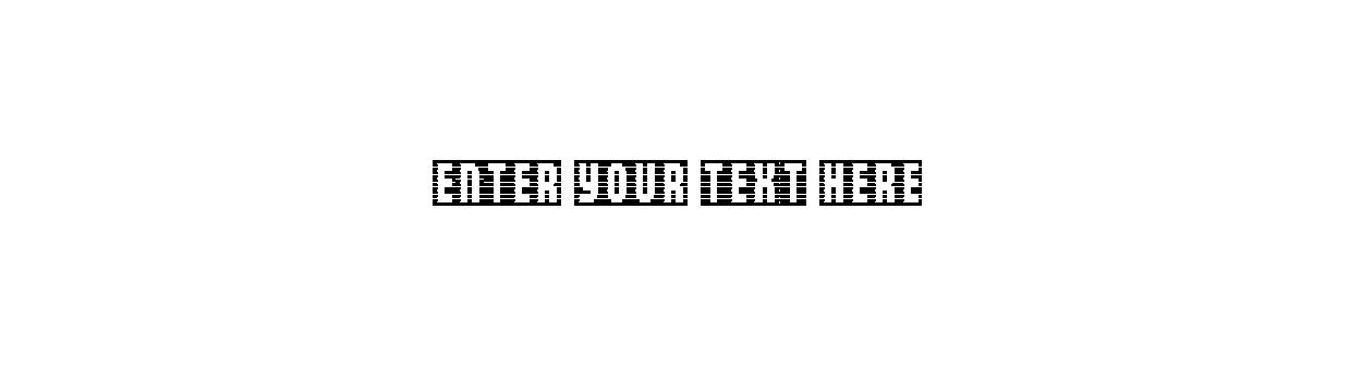 681-transmat