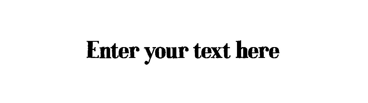 6842-bodoniez