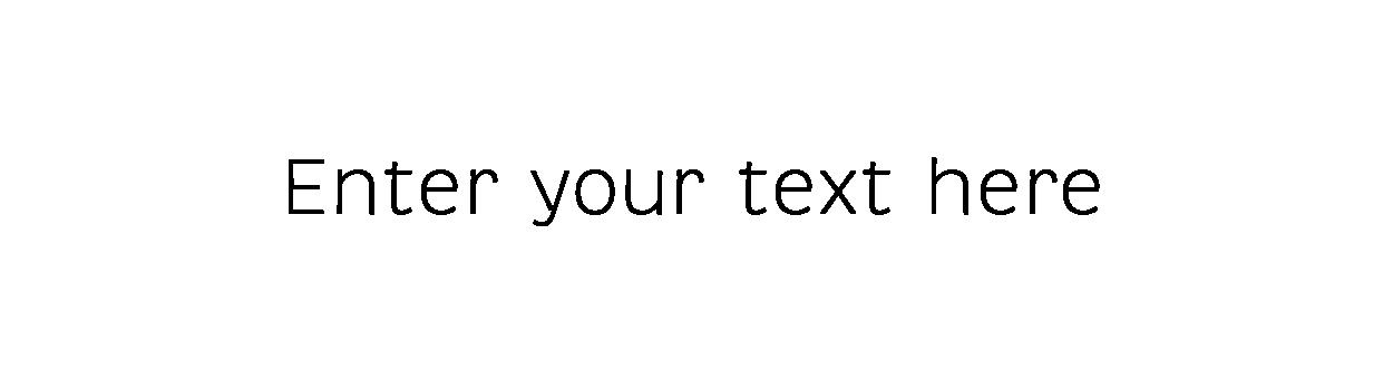 6893-brevia