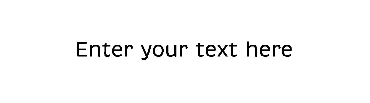 6926-brevia-basic-pack