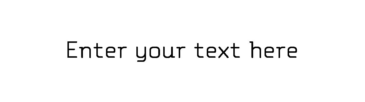 697-faxo