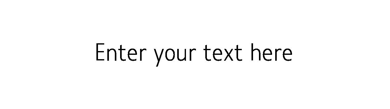 698-kaiser