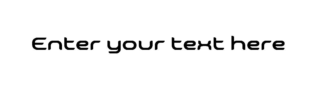 699-winch