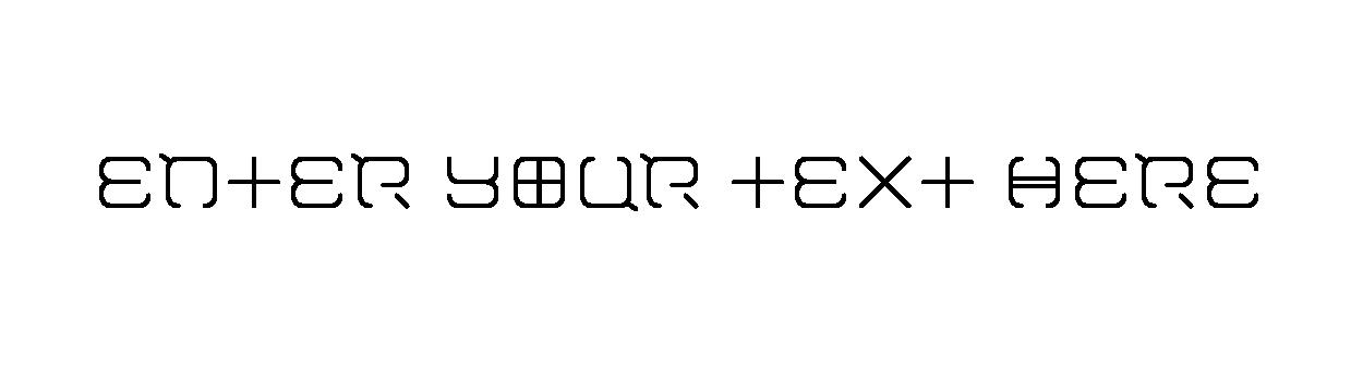7038-coma
