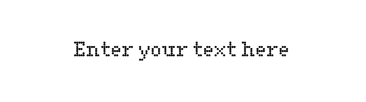 7041-marquer-square