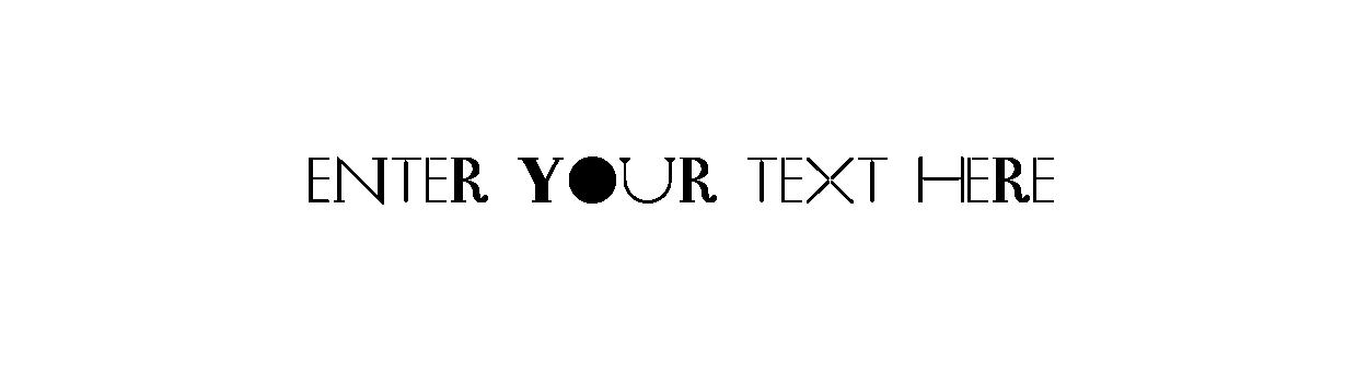 7062-drone