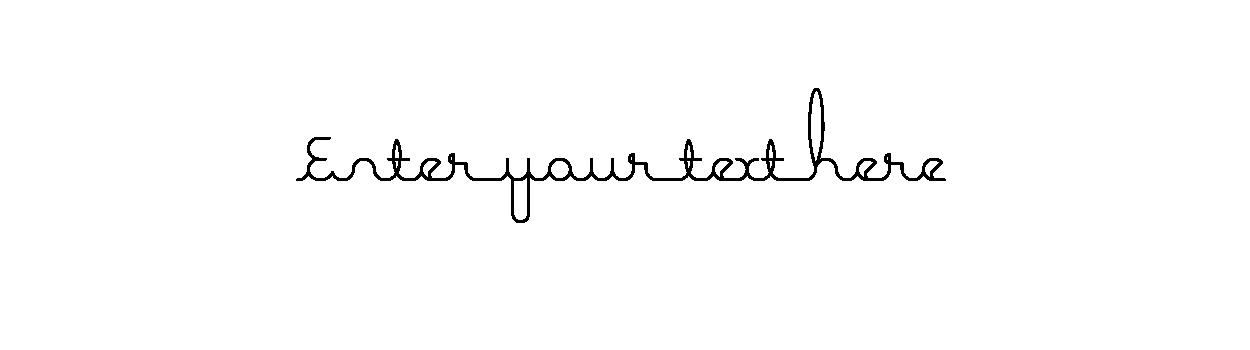 7068-expletive-script