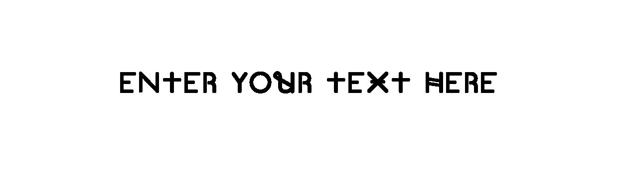7085-moron