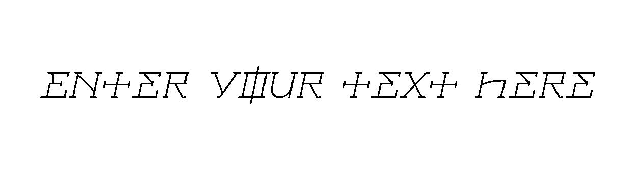 7088-newspeak
