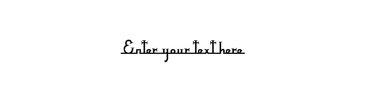 7091-nixonscript