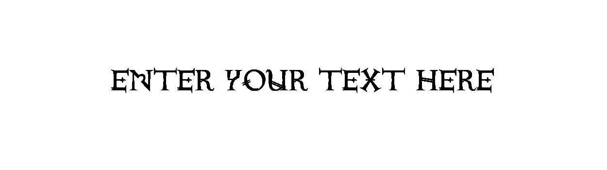 7094-nylon-draylon