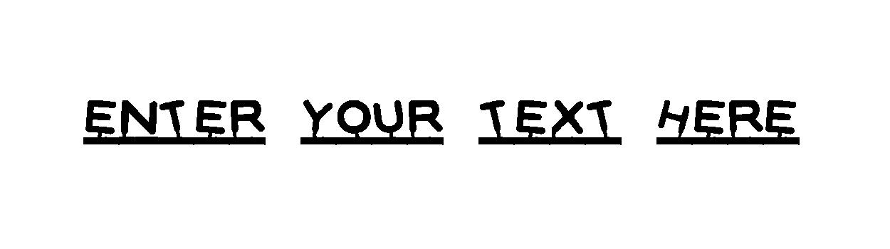 71-montaplex