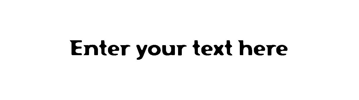711-flexure