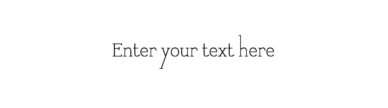 7111-tourette