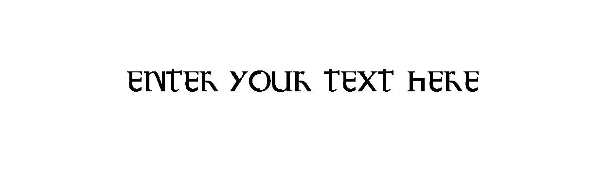 7115-prototype