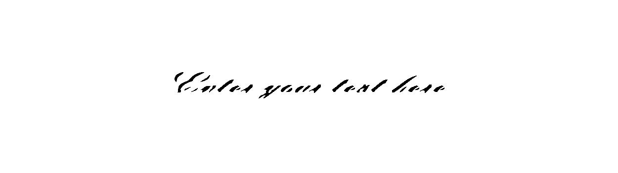 712-indelible-victorian