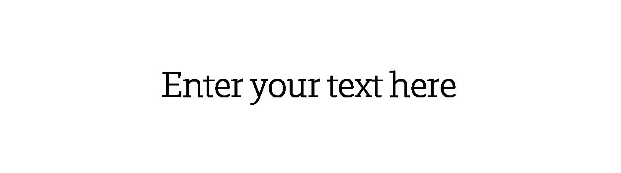 7132-regime