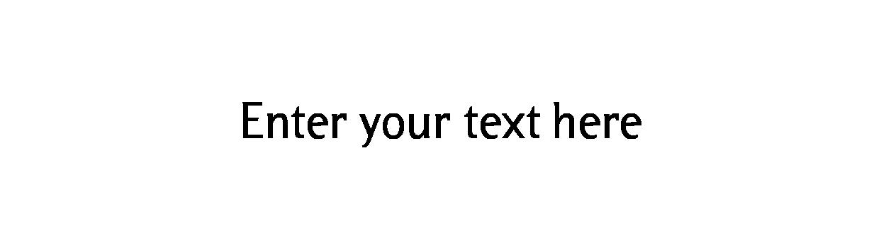 721-formica