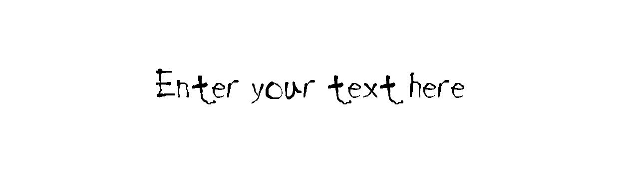724-handwrite-inkblot