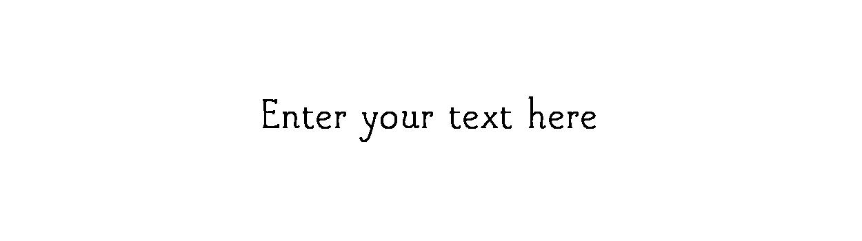 728-aged