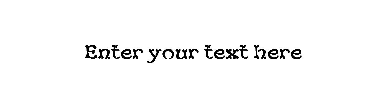 733-teebone