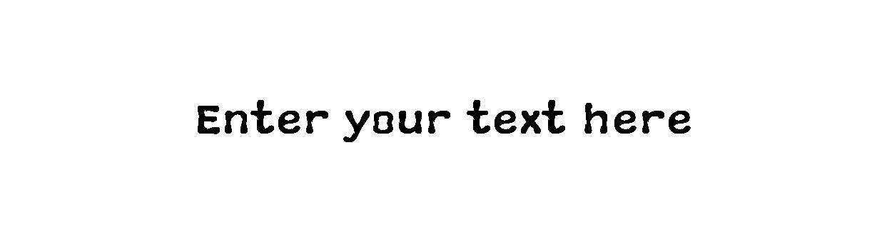 735-terylene