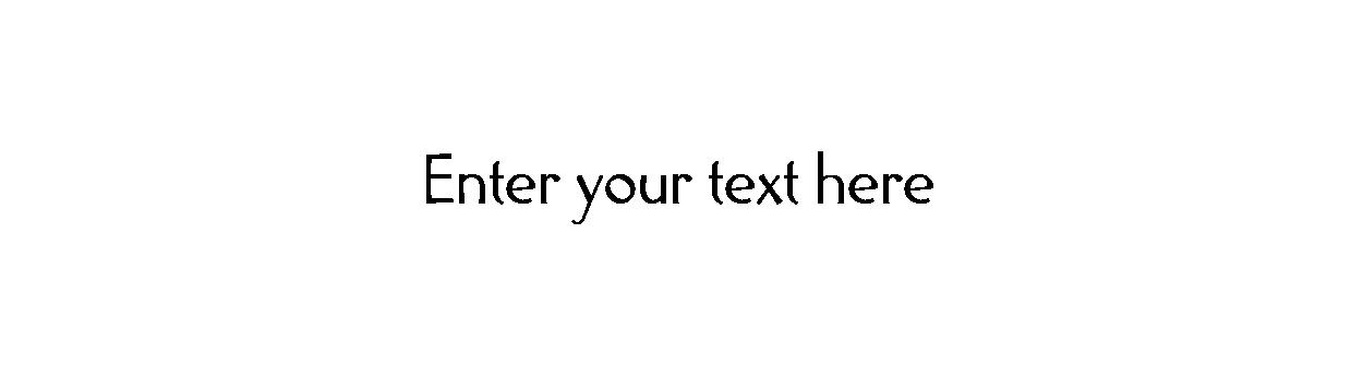 736-tonic