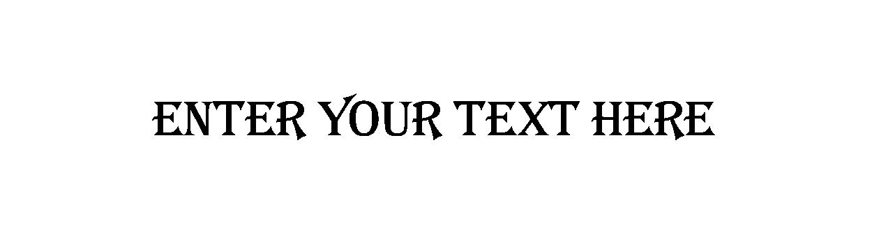 7364-algerian
