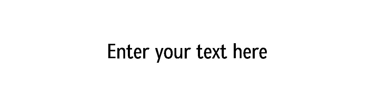 7369-alpha