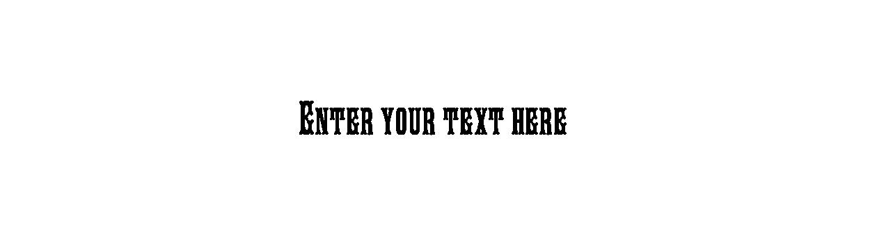 7405-amanda