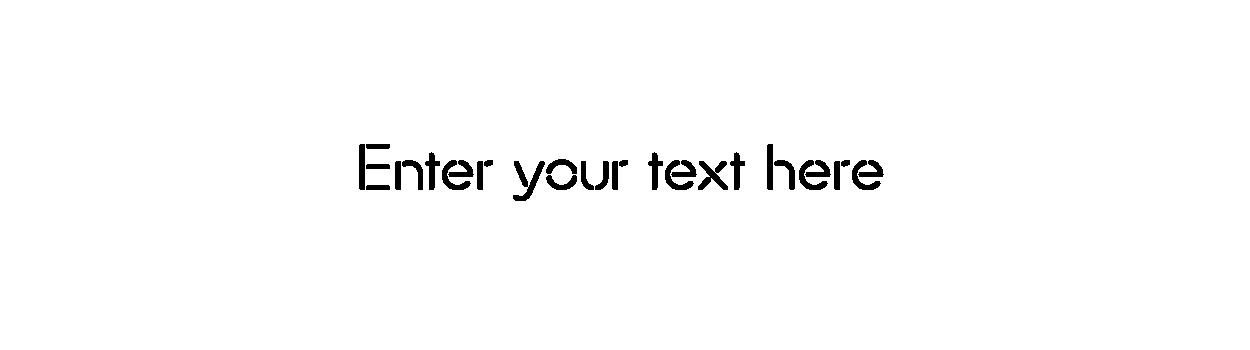 743-crisafulli