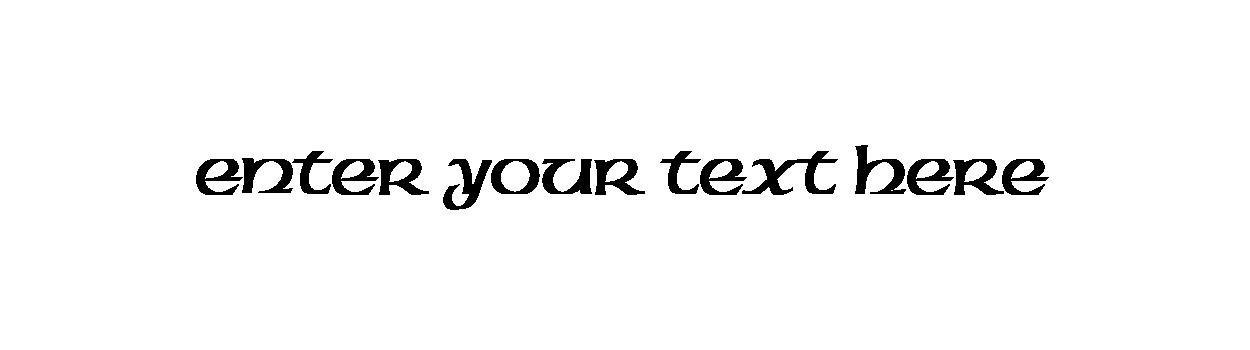 7446-american-uncial-d
