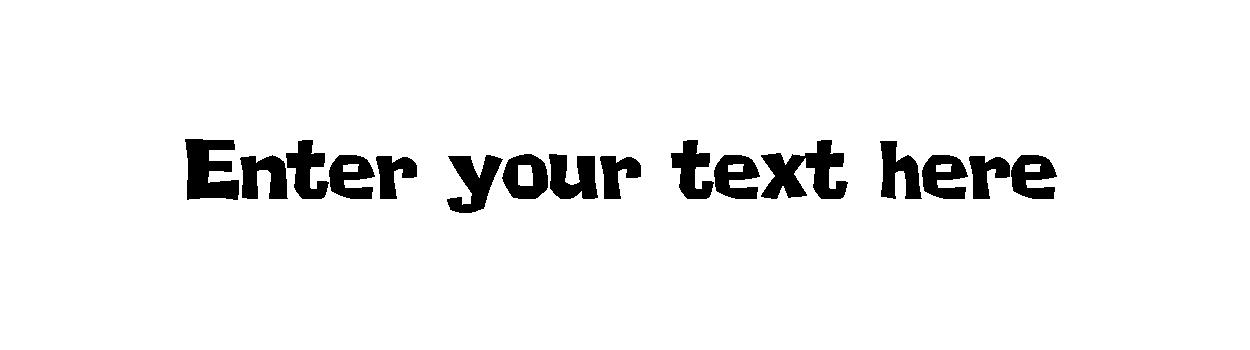 745-spazorific