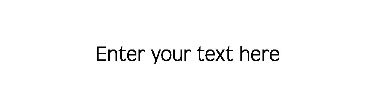 7457-antique-olive