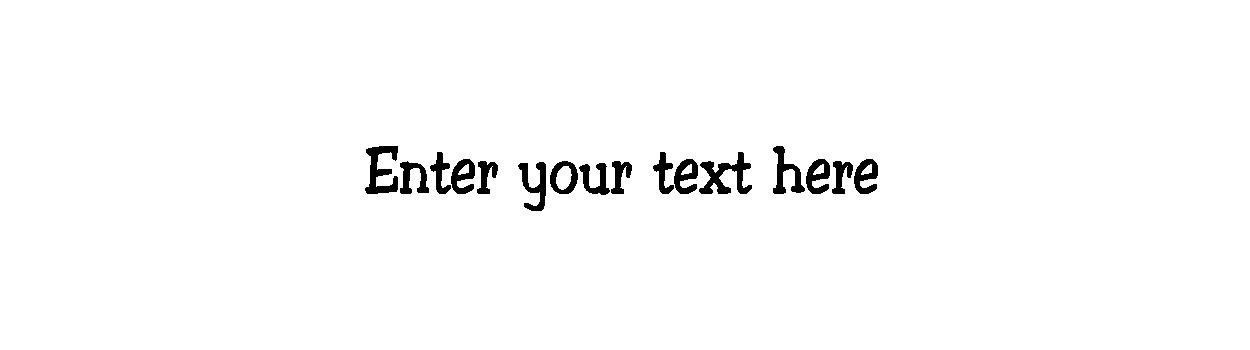 7486-apache