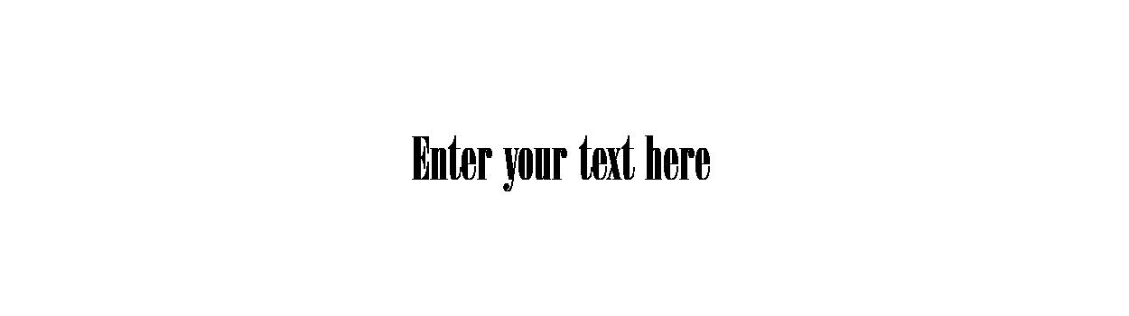 7519-arsis